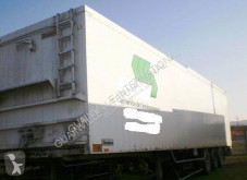 Legras other semi-trailers