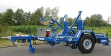 new Bagela other trailers