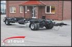 rimorchio Schmitz Cargobull AWF 18 Jumbo BDF, Maxi zwillingsbereift 235/75 R 17,5