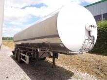 ETA trailer