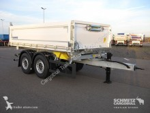 new Schmitz Cargobull other trailers