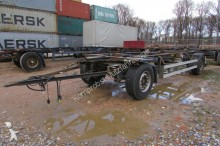 rimorchio Schmitz Cargobull AWF 18/L-20
