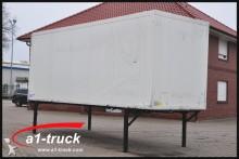 otro remolque Schmitz Cargobull usado