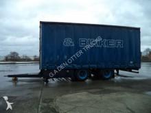 LAG tarp trailer