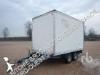 used BTL other trailers