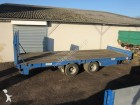 Louault R2C3A trailer