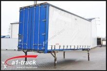 used Wecon other trailers