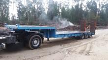 Leciñena SRG 3ED trailer