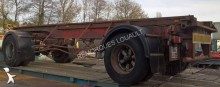 used Trailor other trailers