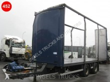 Lecitrailer other trailers