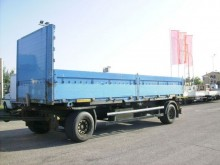 Schmitz Cargobull other trailers