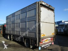 Cuppers LVA 10-10 trailer