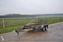 n/a car carrier trailer