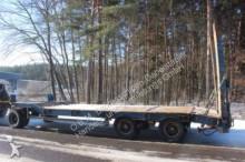 Müller-Mitteltal T3 trailer