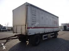 Bartoletti 220 trailer