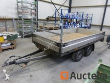 Hapert other trailers