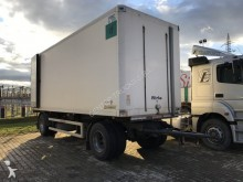 Viberti other trailers