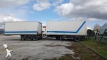 Asca Disponible sur TOULOUSE trailer