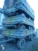 Titan trailer