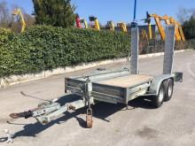 Ecim E 350 AF35 trailer