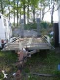 Amca Noval 3502 trailer