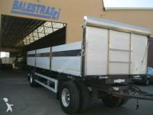 Bartoletti RIBALTABILE BILATERALE trailer