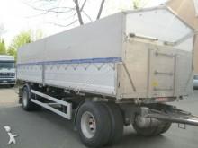 Viberti BILATERALE trailer