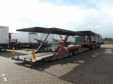 Lohr C2H92HM trailer