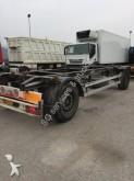 Schmitz Cargobull SCHMITZ trailer