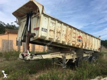 used Acerbi other trailers