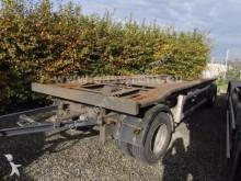Hüffermann HAR 18.70 trailer