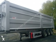 Marrel trailer