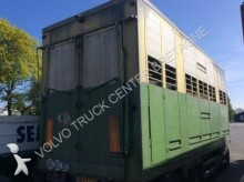 used General Trailers other trailers