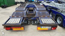 Mirofret TC 2 trailer