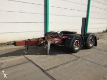 used Narko other trailers
