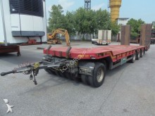 CTC RP 50 trailer