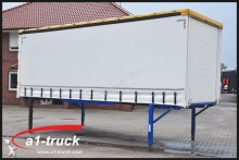 used Kögel other trailers