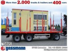 Kotschenreuther AKT / 324 trailer