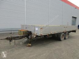 Müller-Mitteltal EAL-TA trailer