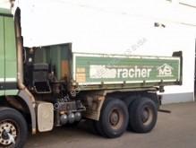 Schwarzmüller - trailer