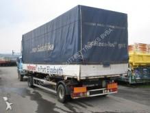 Wellmeyer - trailer