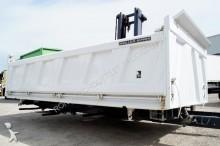 Meiller - trailer
