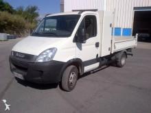 camioneta standard Iveco second-hand
