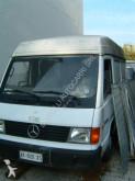 Mercedes MB100 MB100