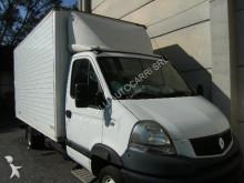 Renault Mascott 160.35 160.35