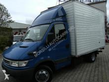 furgone Iveco usato