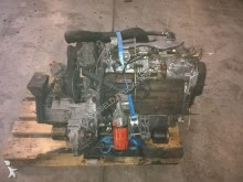 tweedehands losse onderdelen motor onbekend