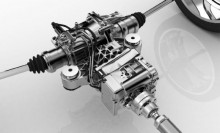 nieuw losse onderdelen overige onderdelen onbekend