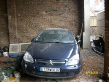 pièces détachées véhicule pour pièces Citroën occasion
