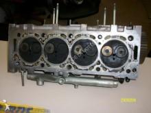 peças outras peças usada